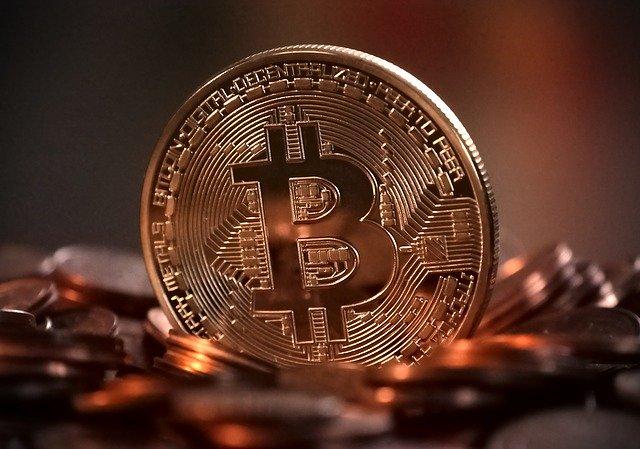 Name:  bitcoin-2007769_640.jpg Views: 25 Size:  62.3 KB