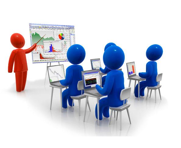 Name:  forex-trading-training.jpg Views: 32 Size:  43.2 KB