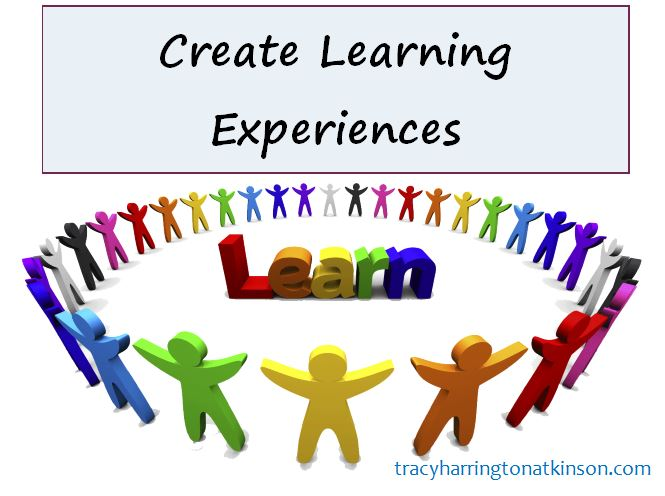 Name:  Create-Learning-Experiences.jpg Views: 34 Size:  55.1 KB
