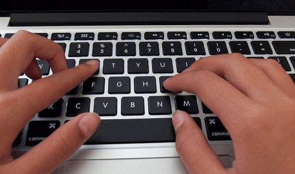 Name: touch-typing-tips.jpg.optimal.jpg Views: 21 Size: 29.0 KB