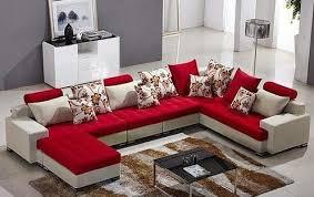 Name: sofa set.jpg Views: 7 Size: 10.9 KB
