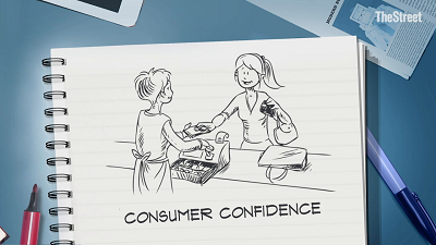 Name: consumer-confidence.png Views: 5 Size: 147.0 KB