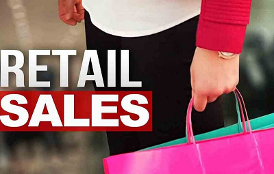 Name: Retail-Sales-3.png Views: 1 Size: 209.6 KB