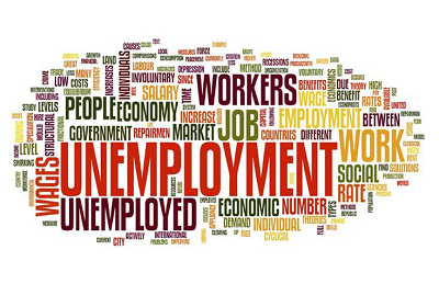 Name: Unemployment.png Views: 1 Size: 172.7 KB