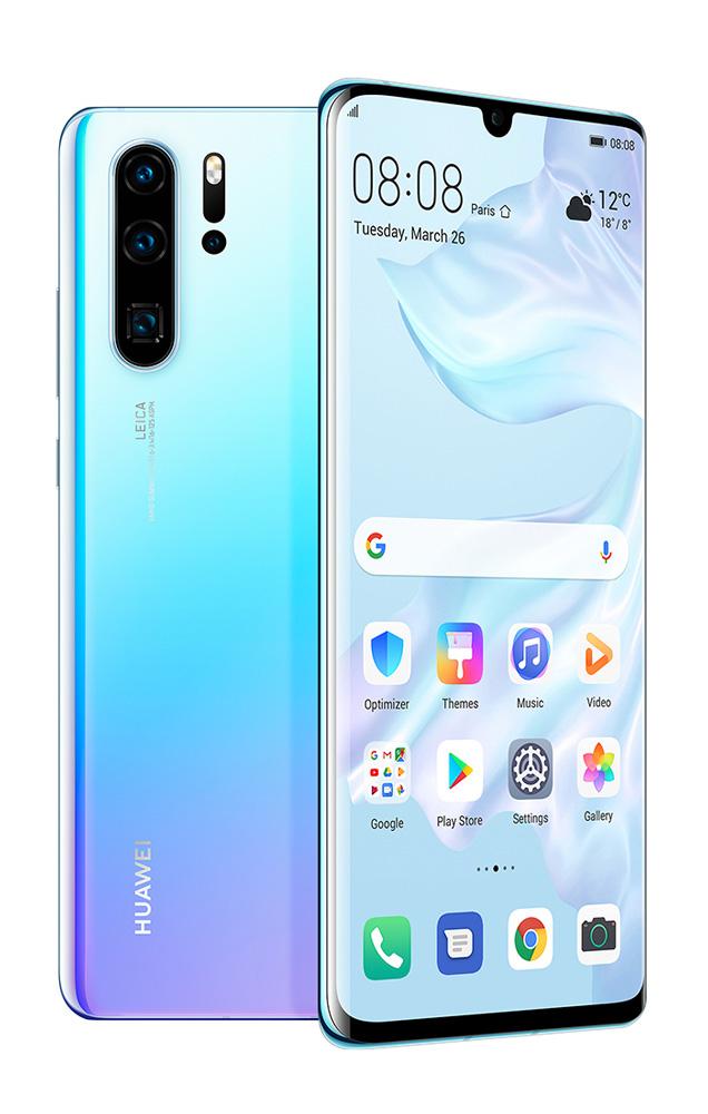 Name: Huawei-P30Pro 01.jpg Views: 13 Size: 132.8 KB