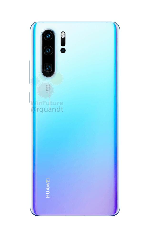 Name: Huawei-P30-Pro-image-2.jpg Views: 13 Size: 129.3 KB