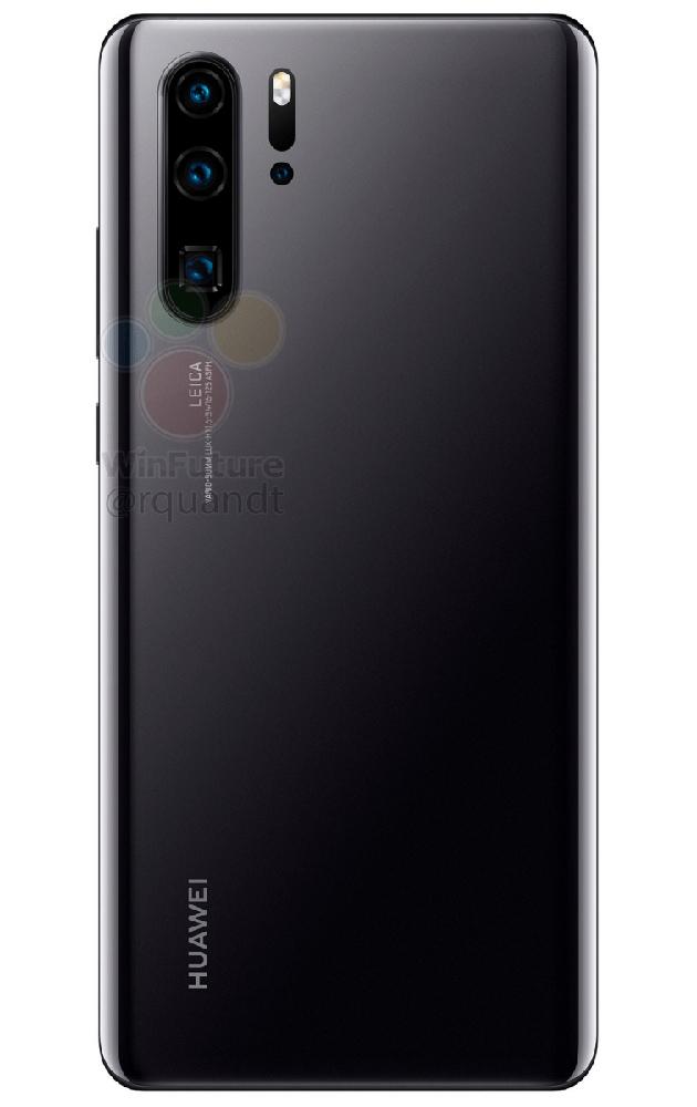 Name: Huawei-P30-Pro-Image-5.jpg Views: 13 Size: 127.1 KB