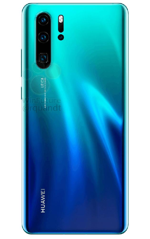 Name: Huawei-P30-Pro-Image-4.jpg Views: 11 Size: 131.2 KB