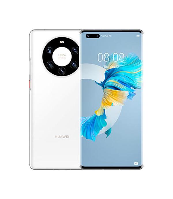 Name: Huawei-MAte-40-Pro-Plus-Image-1.jpg Views: 10 Size: 102.1 KB