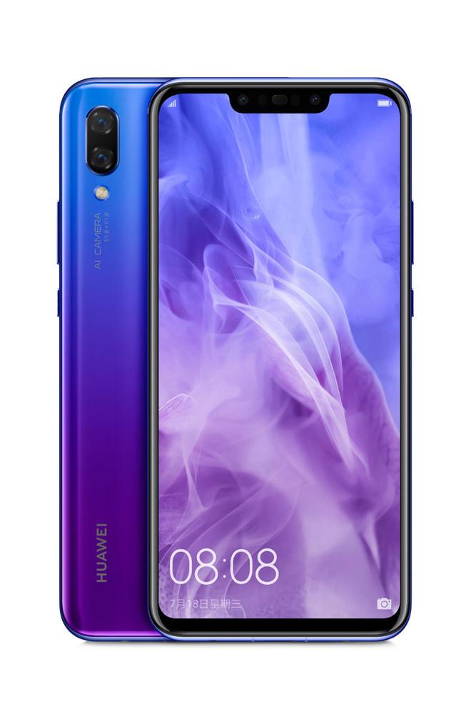 Name: Huawei-Nova-3-front-2.jpg Views: 6 Size: 161.1 KB