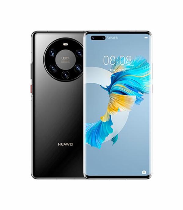Name: Huawei-MAte-40-Pro-Plus-Image-2.jpg Views: 4 Size: 112.7 KB