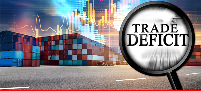 Name: Trade Deficit.png Views: 2 Size: 186.0 KB