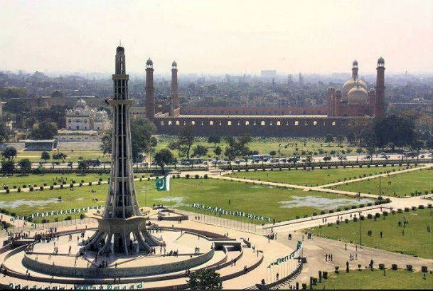 Name: minar+e+pakistan+photos+images+wallpaper+14+august+lahore+pakistan4.jpg Views: 21 Size: 65.6 KB