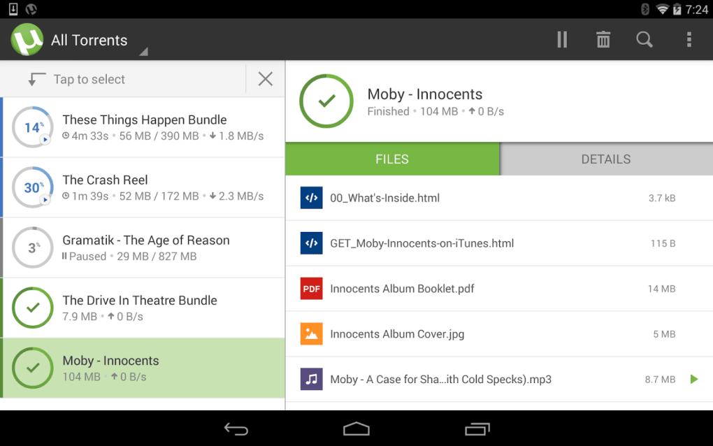 Name: utorrent-screenshot.png Views: 26 Size: 45.0 KB