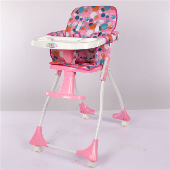 Name: Hot-Sale-Baby-High-Chair-Baby-Dinner-Chair-Baby-Sitting-Chair-Factory-Price-Baby-Feeding-Chair.jpg Views: 4 Size: 30.4 KB