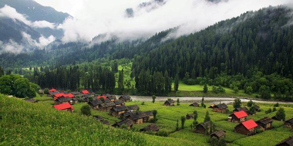 Name: neelum-valley-594x297.jpg Views: 68 Size: 43.1 KB