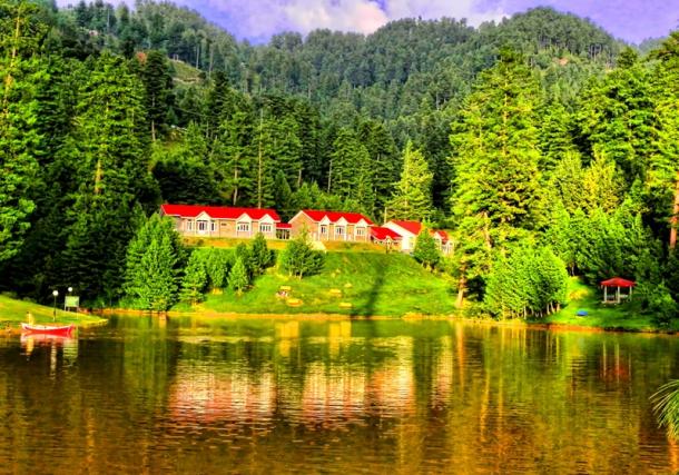 Name: Banjosa-Lake1-610x427.png Views: 40 Size: 618.3 KB