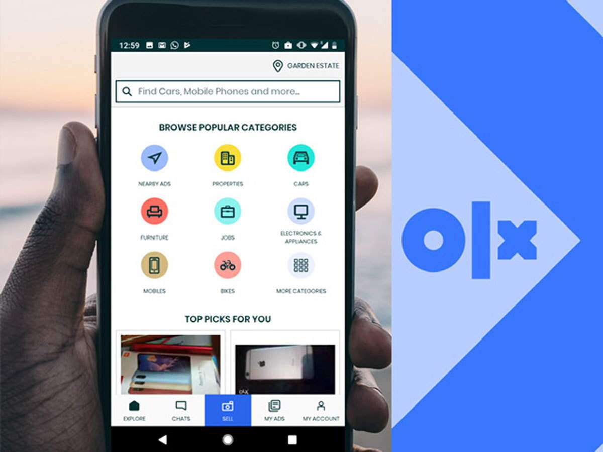 Name: olx-refreshes-brand-identity-upgrades-app-web-experience.jpg Views: 28 Size: 57.3 KB