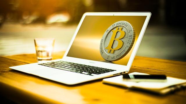Name:  bitcoin-3090250_640.jpg Views: 37 Size:  54.3 KB