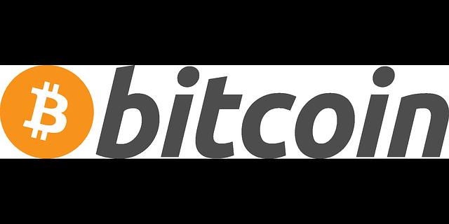 Name: bitcoin-225080_640.png Views: 162 Size: 43.9 KB