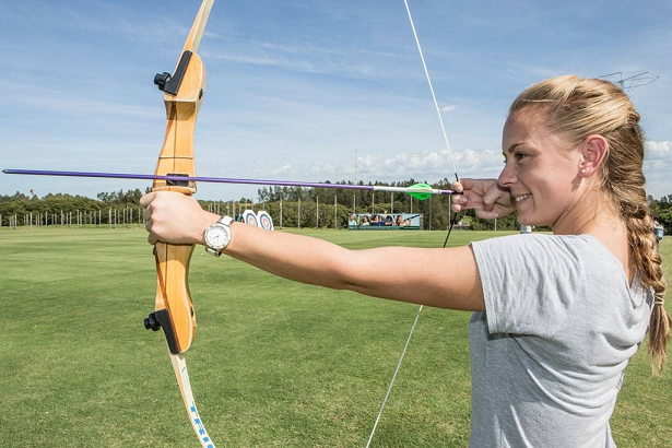 Name:  ThingsToDo Casual Archery.png Views: 11 Size:  557.6 KB