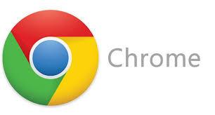 Name: chroome.jpg Views: 21 Size: 5.6 KB