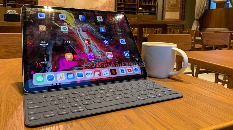 Name: Apple_iPadPro_BIGNEW1.jpg Views: 42 Size: 58.1 KB