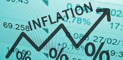 Name:  csm_inflation_eba2fd9510.png Views: 1 Size:  200.3 KB