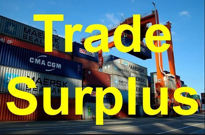 Name:  Trade-Surplus.png Views: 3 Size:  231.7 KB