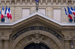 Name:  banque-de-france.png Views: 4 Size:  138.4 KB
