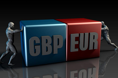 Name:  gmotrading-gbp-euro.png Views: 4 Size:  131.6 KB