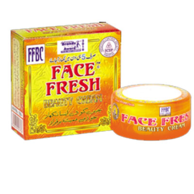 Name: Face-Fresh-Beauty-Cream.jpg Views: 11 Size: 54.9 KB