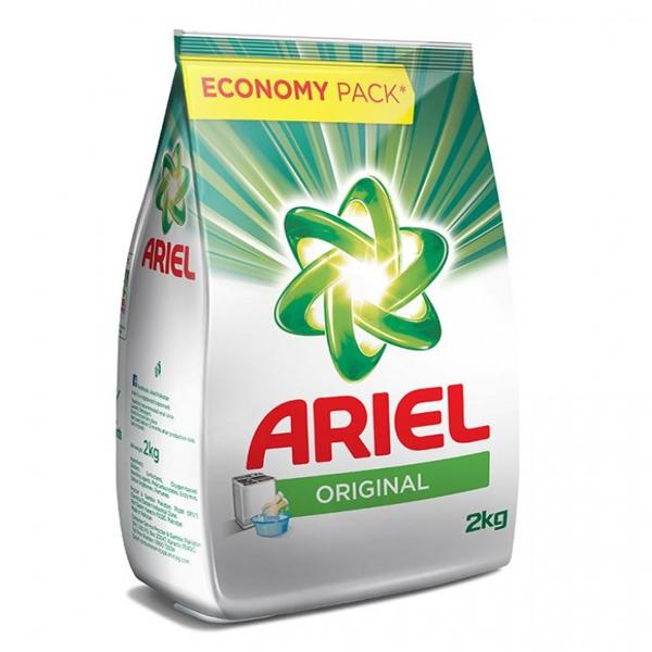 Name: ariel-2kg.png Views: 23 Size: 274.7 KB