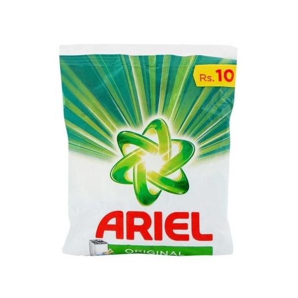 Name: ariel-35g.png Views: 24 Size: 214.3 KB