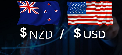 Name:  Nzd vs Usd.png