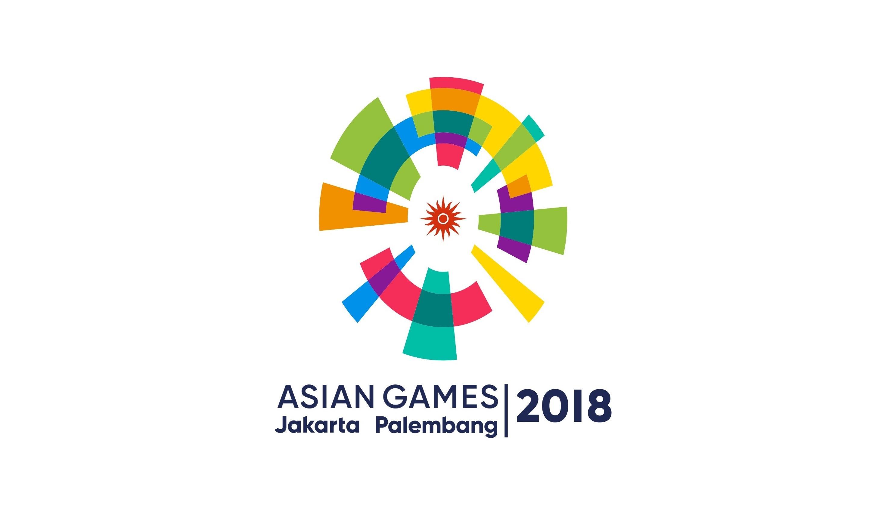 Name: Logo-Icon-Maskot-Asian-Games-2018-Palembang-Jakarta-Indonesia-2.jpg Views: 102 Size: 145.2 KB