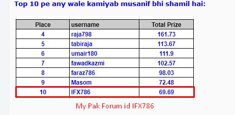 Name: Screenshot_13.png Views: 49 Size: 11.2 KB