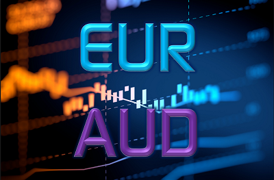 Name: Eur vs Aud.png Views: 212 Size: 156.2 KB
