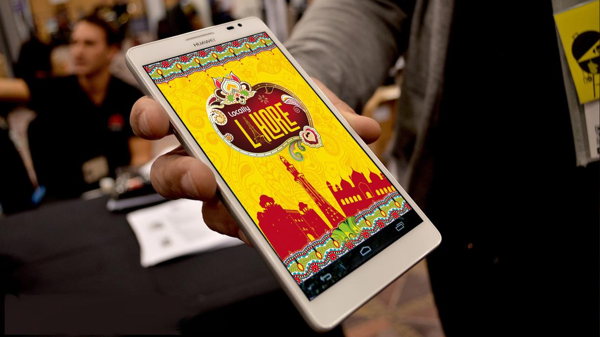 Name: Locally Lahore - Android App.jpg Views: 191 Size: 93.4 KB
