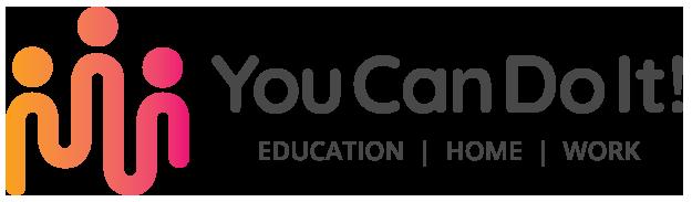 Name: YCDI-Education-Logo20.png Views: 20 Size: 18.1 KB