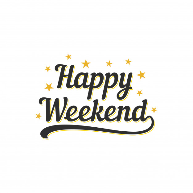 Name: happy-weekend-text-vector-design-template_22159-49.jpg Views: 26 Size: 55.4 KB