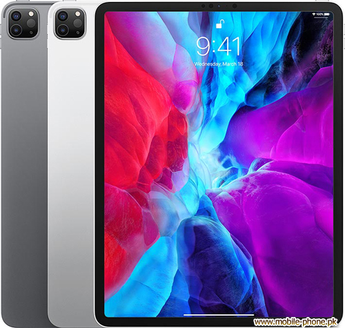 Name: Apple-iPad-Pro-12.9-2020-2.jpg Views: 24 Size: 199.4 KB