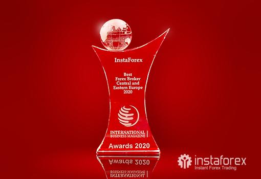 Name: IBM_award_510x350.png Views: 9 Size: 109.9 KB
