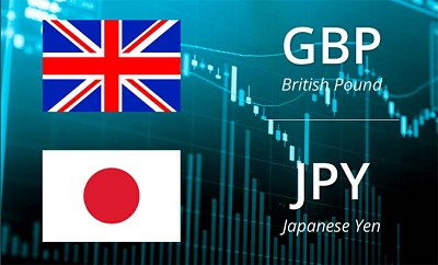 Name: Gbp vs Jpy.png Views: 63 Size: 170.9 KB
