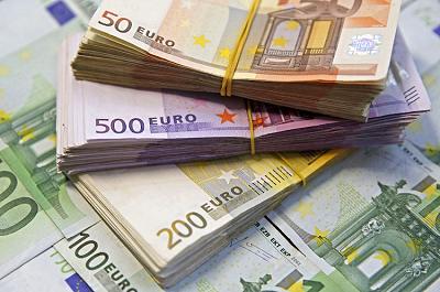 Name:  EURO.png Views: 1003 Size:  255.3 KB