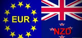 Name:  Eur vs nzd.png Views: 1262 Size:  75.0 KB