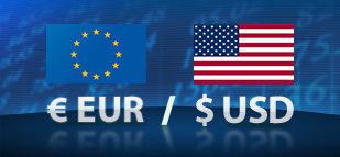 Name:  Eur vs Usd.png