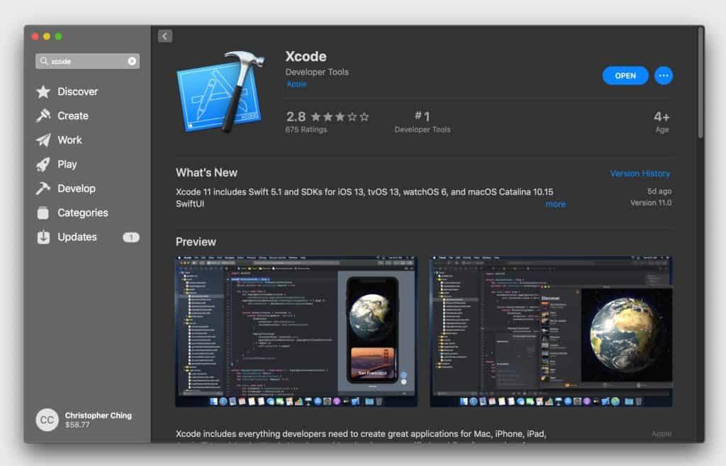Name: download-xcode-mac-app-store-1024x657.jpg Views: 12 Size: 29.5 KB
