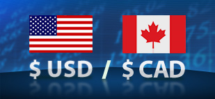 Name:  usd-cad.png