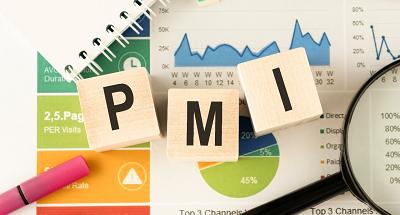 Name: PMI.png Views: 1 Size: 191.8 KB